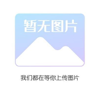 供應徐州玻璃制品,優質玻璃瓶瓶蓋,玻璃